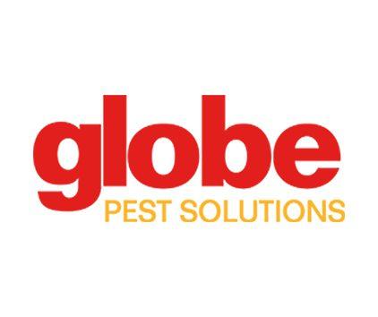 globe pest solutions