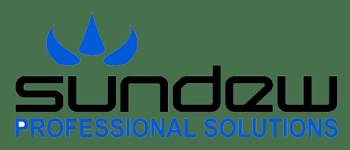 Sundew Solutions