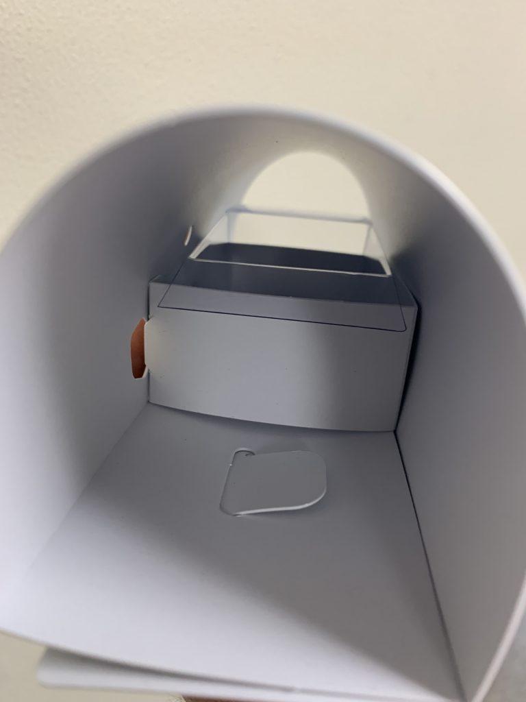 Sundew VESPEX European Wasp Bait Tunnel