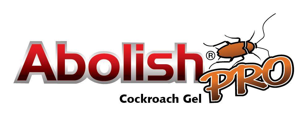 Sundew AbolistPRO Cockroach Gel Bait