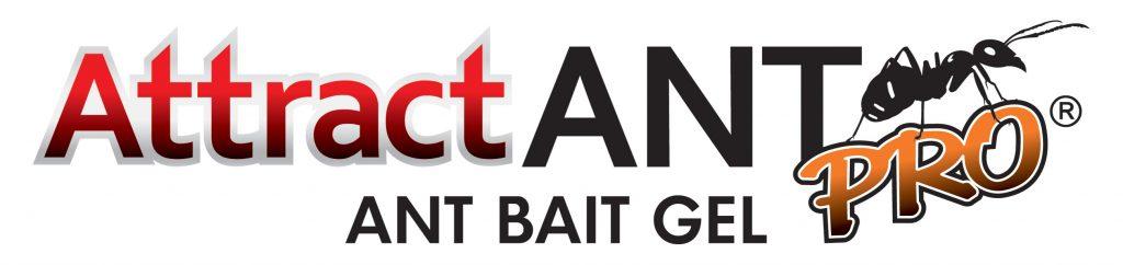 Sundew AttractANT PRO Ant Bait Gel
